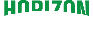 Horizon Food Industry